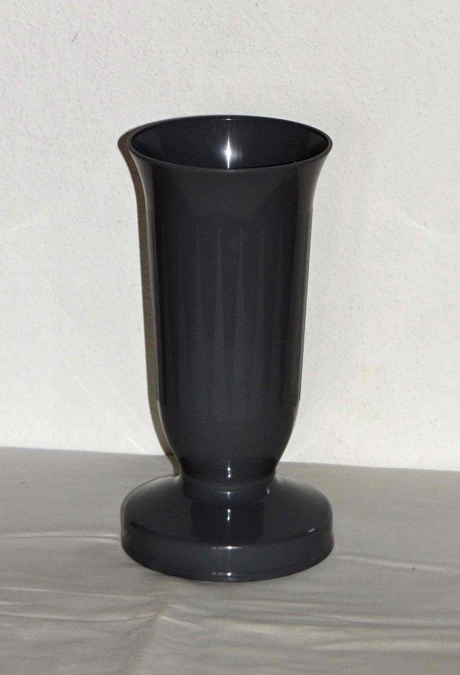 Zátěžová váza